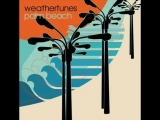 Weathertunes - Confidence