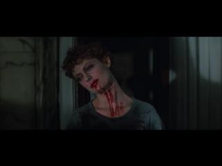 Голод / The Hunger (1983) (перевод А. Михалев)