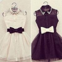 гарні плаття  93b75911f5c02