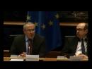 МБХ - Европейцам- Хватит отмывать распилы ПЖиВ!
