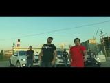 TIMARO ft. SKIMAL - Tut Dagestan