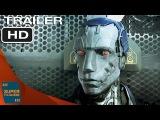BotWars - Bot Wars - 2014 or 2015 - Trailer Official - HD