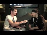 Dorian Deboulle interview Quentin Mosimann