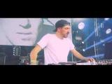 Inox Park 2014   Quentin Mosimann (Live)