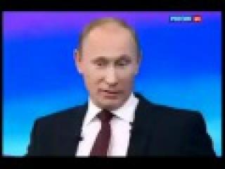 Ленинград Прощай, пиздабол Путин