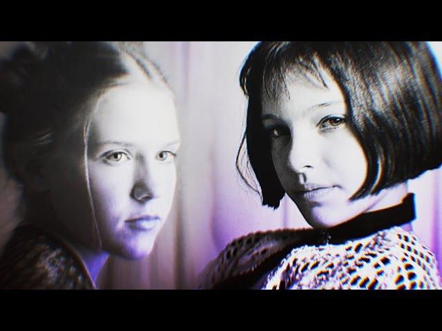 Lolita Mathilda » Freewka.com - Смотреть онлайн в хорощем качестве