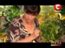 Выращиваем лимон, мандарин, лайм дома - Все буде добре - Выпуск 93 - 10.12.2012 - Все будет хорошо
