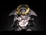 The Glitch Mob - Love Death Immortality (Full Album)