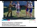 """✔ ОСОБОЕ МНЕНИЕ от Анатолия Шария:   Украинок таки """"насиловали"""" перед ветеранами?"""