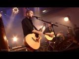 Placebo - Meds M6 Private Concert 2006 HD