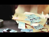 Сериал Лучше звоните Солу Тизер №4 (2015)