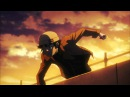 Mirai Nikki ~[Full AMV]~ - Falling Inside The Black