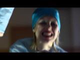 Аборт Мозга - Рана бытия [Official Music Video]