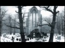 Chopin Funeral March Remix
