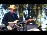Truckin' Little Woman - Phil &amp Dave Alvin at Make The Music Go Bang! Festival 9-20-14