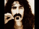 Frank Zappa   Sixteen tons