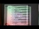 Eurodisco Collection vol 4 mixado