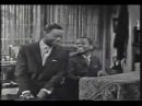 11-Year-Old Billy Preston & Nat 'King' Cole - Blueberry Hill 1957