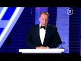КВН 2011 Спецпроект '50 лет КВН' ИГРА ЦЕЛИКОМ