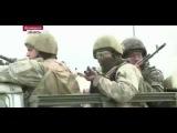 9 04 2015   БЕСПРЕДЕЛ УКРАИНСКОЙ АРМИИ! последние новости украины