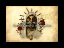 Hollywood Undead   We Are lyrics video (на русском)