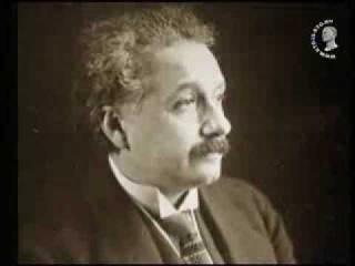 Альберт Эйнштейн Albert Einstein
