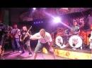 Hrust Kostilyo.24.10.15/515: Fuck Destroy Fest VI