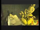 FNAF 4 CONFIRMED ANIMATION FNAF SFM Five Nights at Freddys 4 Animation