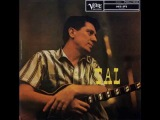 Tal Farlow - Tal (1956) full album