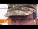 Сепаратысты наступаюць Выбухі ў Харкаўскай вобласці ёсць параненыя Белсат