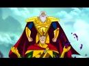 Мстители Величайшие герои Земли День каких не было Сезон 1 Серия 26 Marvel