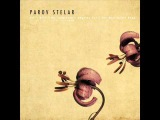 parov stelar - coco feat lilja bloom.wmv