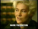 Roxette - Interview and Listen to Your Heart - dailyroxette