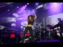 Rudimental Ella Eyre - Waiting All Night (Jingle Bell Ball 2013)