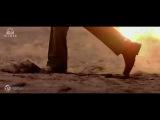 Superstar Mahesh Babu Mashup (Rizwan ft. Prithvi)