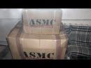 ASMC армейский магазин