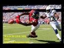 """LIVE~TV""""""NFL"""" Atlanta Falcons vs New York Giants Saints playoffs live Stream"