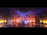 Державний Гмн Украни - National Anthem of Ukraine - Rock version by Nicky Rubchenko