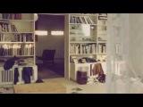 Fancy Inc. - Set Me Free (No Hopes feat. Misha Klein remix)