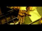 Долгая помолвка | 2004 | трейлер