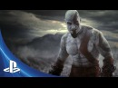God of War: Ascension From Ashes Super Bowl 2013 Commercial - Full Version