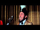 Sam The Sham and the Pharaohs - Monkey See Monkey Do - 1965