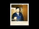 Валерий Панков МАЯК Beatles Bithday (А капелла)