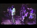 Валерий Панков МАЯК &amp Deep Purple   Smoke On The Water