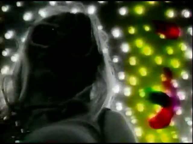 Ciccone Youth - Macbeth (director - Dave Markey) - Sonic Youth