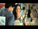 A Funny Yet Romantic Story When a Matchmaker Fall In Love. FULL HD