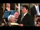 THE CREATION (Franz Joseph Haydn) SD