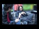 Life on the Murder Scene Video Diary (rus sub)
