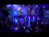 Виолетта Видео 80 серия выступление ребят[16641460