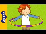 Is It a Jump Rope? - Learn English for Kids Song by Little Fox